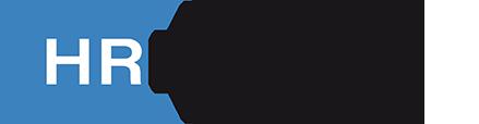 HR Konsult Logotyp